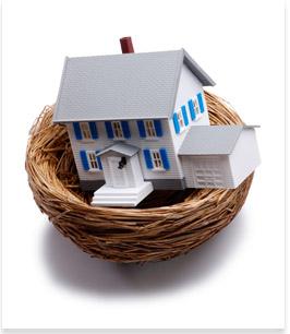 property-investors